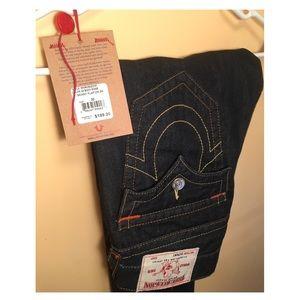 True religion jeans skinny